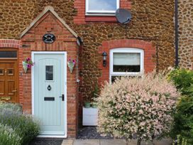 3 bedroom Cottage for rent in Heacham