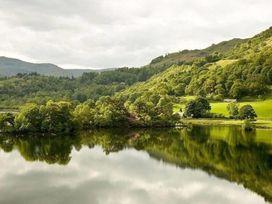Riverside Terrace Rivers Edge - Lake District - 1071483 - thumbnail photo 2