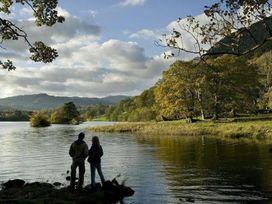Riverside Terrace Rivers Edge - Lake District - 1071483 - thumbnail photo 15