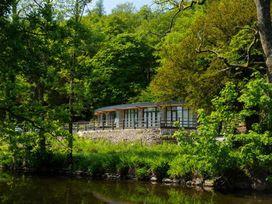 Riverside Terrace Rivers Edge - Lake District - 1071483 - thumbnail photo 16