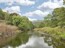 Riverside Terrace Rivers Edge - Lake District - 1071483 - thumbnail photo 18