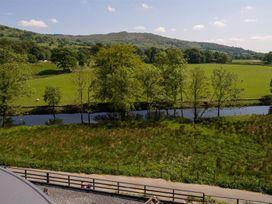 Riverside Terrace Rivers Edge - Lake District - 1071483 - thumbnail photo 21