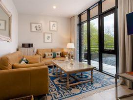 Riverside Terrace Waterside - Lake District - 1071484 - thumbnail photo 2