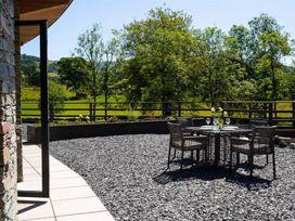 Riverside Terrace Waterside - Lake District - 1071484 - thumbnail photo 21
