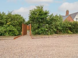 The Old Gate House Annexe - Lincolnshire - 1071500 - thumbnail photo 16