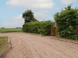 The Old Gate House Annexe - Lincolnshire - 1071500 - thumbnail photo 17