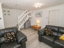 Calmary Cottage - Anglesey - 1071506 - thumbnail photo 4