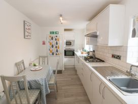 Calmary Cottage - Anglesey - 1071506 - thumbnail photo 6