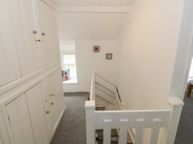Calmary Cottage - Anglesey - 1071506 - thumbnail photo 8