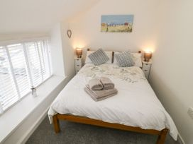 Calmary Cottage - Anglesey - 1071506 - thumbnail photo 10