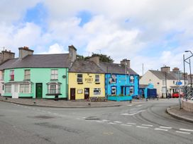 Calmary Cottage - Anglesey - 1071506 - thumbnail photo 21