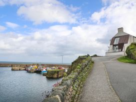 Calmary Cottage - Anglesey - 1071506 - thumbnail photo 29
