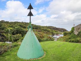 Calmary Cottage - Anglesey - 1071506 - thumbnail photo 31