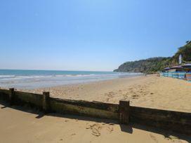 White Sand - Isle of Wight & Hampshire - 1071511 - thumbnail photo 27