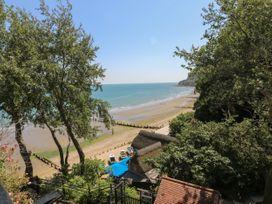 White Sand - Isle of Wight & Hampshire - 1071511 - thumbnail photo 29