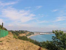 White Sand - Isle of Wight & Hampshire - 1071511 - thumbnail photo 30