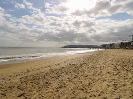 White Sand - Isle of Wight & Hampshire - 1071511 - thumbnail photo 31