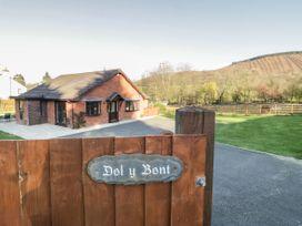 Dol Y Bont - North Wales - 1071521 - thumbnail photo 2