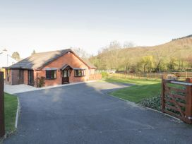 Dol Y Bont - North Wales - 1071521 - thumbnail photo 20