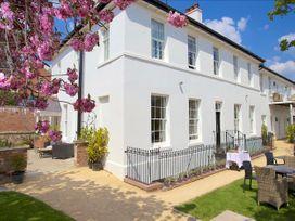 Edgar House - North Wales - 1071530 - thumbnail photo 1