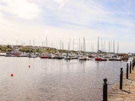 Cois Farraighe - County Clare - 1071536 - thumbnail photo 22