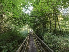 The Orchards - Northumberland - 1071560 - thumbnail photo 33