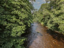 The Orchards - Northumberland - 1071560 - thumbnail photo 34