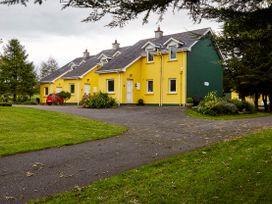 Mount Brandon Cottage 1 - East Ireland - 1071614 - thumbnail photo 1
