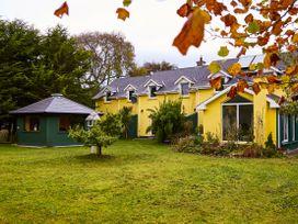 Mount Brandon Cottage 1 - East Ireland - 1071614 - thumbnail photo 2
