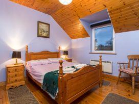 Mount Brandon Cottage 1 - East Ireland - 1071614 - thumbnail photo 5