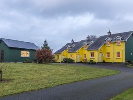 Mount Brandon Cottage 1 - East Ireland - 1071614 - thumbnail photo 12