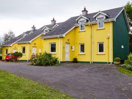 Mount Brandon Cottage 2 - East Ireland - 1071617 - thumbnail photo 1