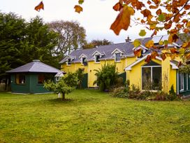Mount Brandon Cottage 2 - East Ireland - 1071617 - thumbnail photo 2