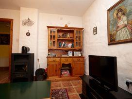 Mount Brandon Cottage 2 - East Ireland - 1071617 - thumbnail photo 5