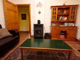 Mount Brandon Cottage 2 - East Ireland - 1071617 - thumbnail photo 6