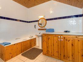 Mount Brandon Cottage 2 - East Ireland - 1071617 - thumbnail photo 12