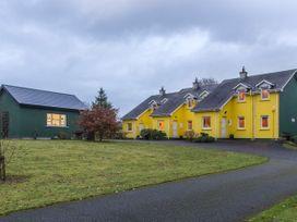 Mount Brandon Cottage 2 - East Ireland - 1071617 - thumbnail photo 13