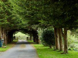 Mount Brandon Cottage 2 - East Ireland - 1071617 - thumbnail photo 14