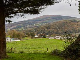 Mount Brandon Cottage 2 - East Ireland - 1071617 - thumbnail photo 15