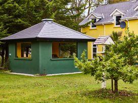 Mount Brandon Cottage 2 - East Ireland - 1071617 - thumbnail photo 17