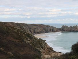 Beachcomber - Cornwall - 1071634 - thumbnail photo 20