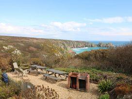 Beachcomber - Cornwall - 1071634 - thumbnail photo 21