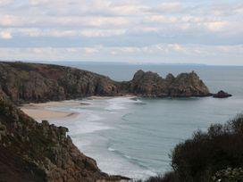 Beachcomber - Cornwall - 1071634 - thumbnail photo 22