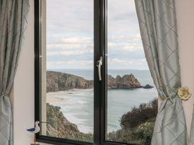 Beachcomber - Cornwall - 1071634 - thumbnail photo 27