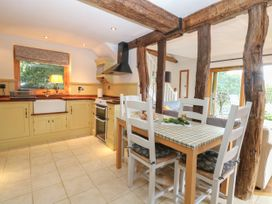 The Cottage Barn - Suffolk & Essex - 1071640 - thumbnail photo 6