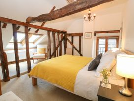The Cottage Barn - Suffolk & Essex - 1071640 - thumbnail photo 9