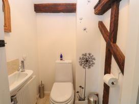 The Cottage Barn - Suffolk & Essex - 1071640 - thumbnail photo 14