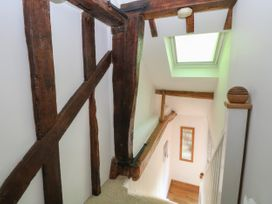 The Cottage Barn - Suffolk & Essex - 1071640 - thumbnail photo 15