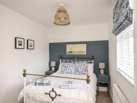 1st Floor Flat at Wylfa - Anglesey - 1071647 - thumbnail photo 16