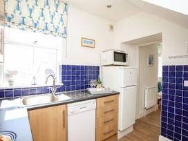 1st Floor Flat at Wylfa - Anglesey - 1071647 - thumbnail photo 6